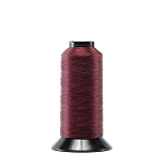 SunStop® V-92 - UV Burgundy 8oz
