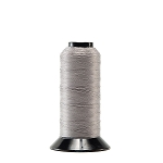 8oz SunStop V-92 Outdoor Thread - Cadet Gray