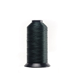 8oz SunStop V-92 Outdoor Thread - Forest Green