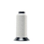 8oz SunStop V-92 Outdoor Thread - Silver