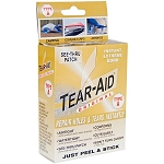 Tear-Aid Patch Kit Type A - Fabric