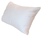 Feather Pillow Insert - Double