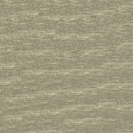 Lively Upholstery Fabric - Elm