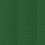Flag Fabric - Dartmouth Green