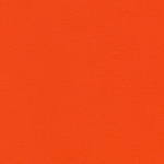 Flag Fabric - Orange
