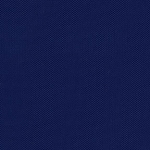 Flag Fabric - Royal Blue