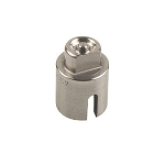 Pull-The-Dot Socket Die for Pres-N-Snap