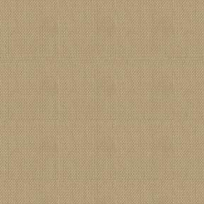 Top Notch 1s Cappuccino Marine Fabric Jt S Outdoor