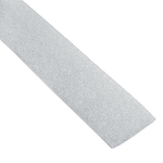 White Velcro® Brand Nylon - Loop