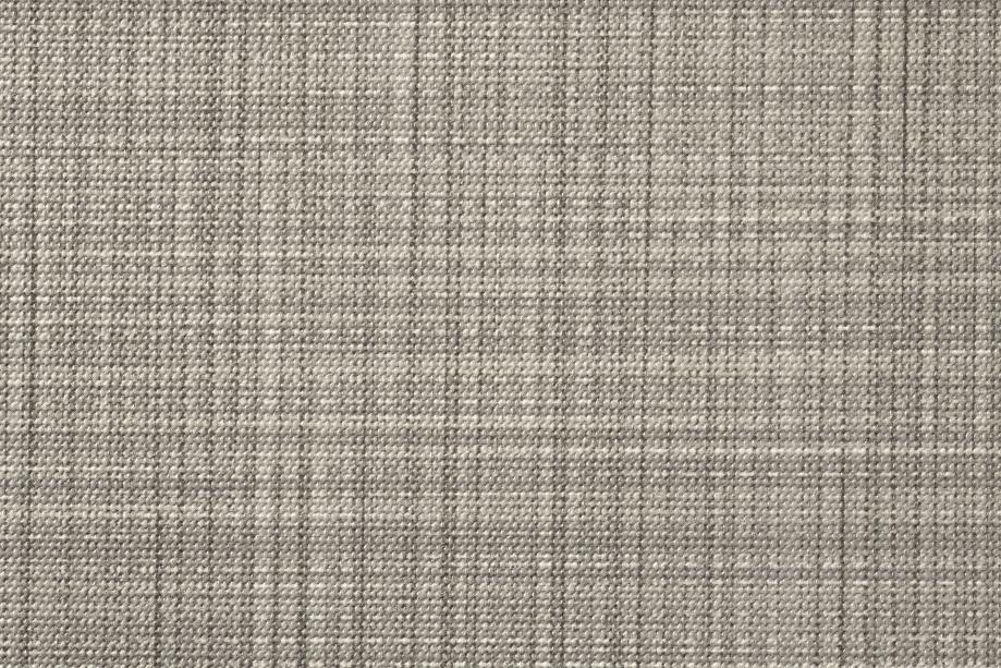 Casablanca Tunisian Gray Vinyl Upholstery Fabric Jt S