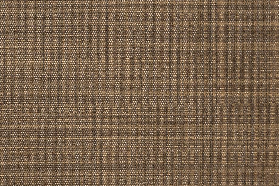 Casablanca Java Vinyl Upholstery Fabric Jt S Outdoor