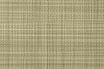 Casablanca Vinyl Fabric - Palm