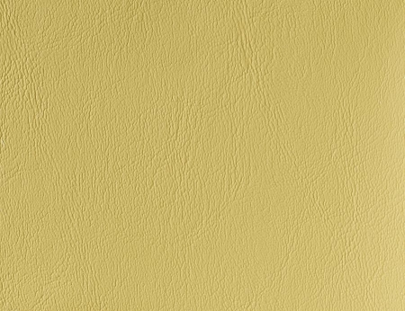 Chamea Eden Vinyl Upholstery Fabric Jt S Outdoor Fabrics