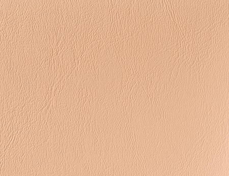 Chamea Spice Vinyl Upholstery Fabric Jt S Outdoor