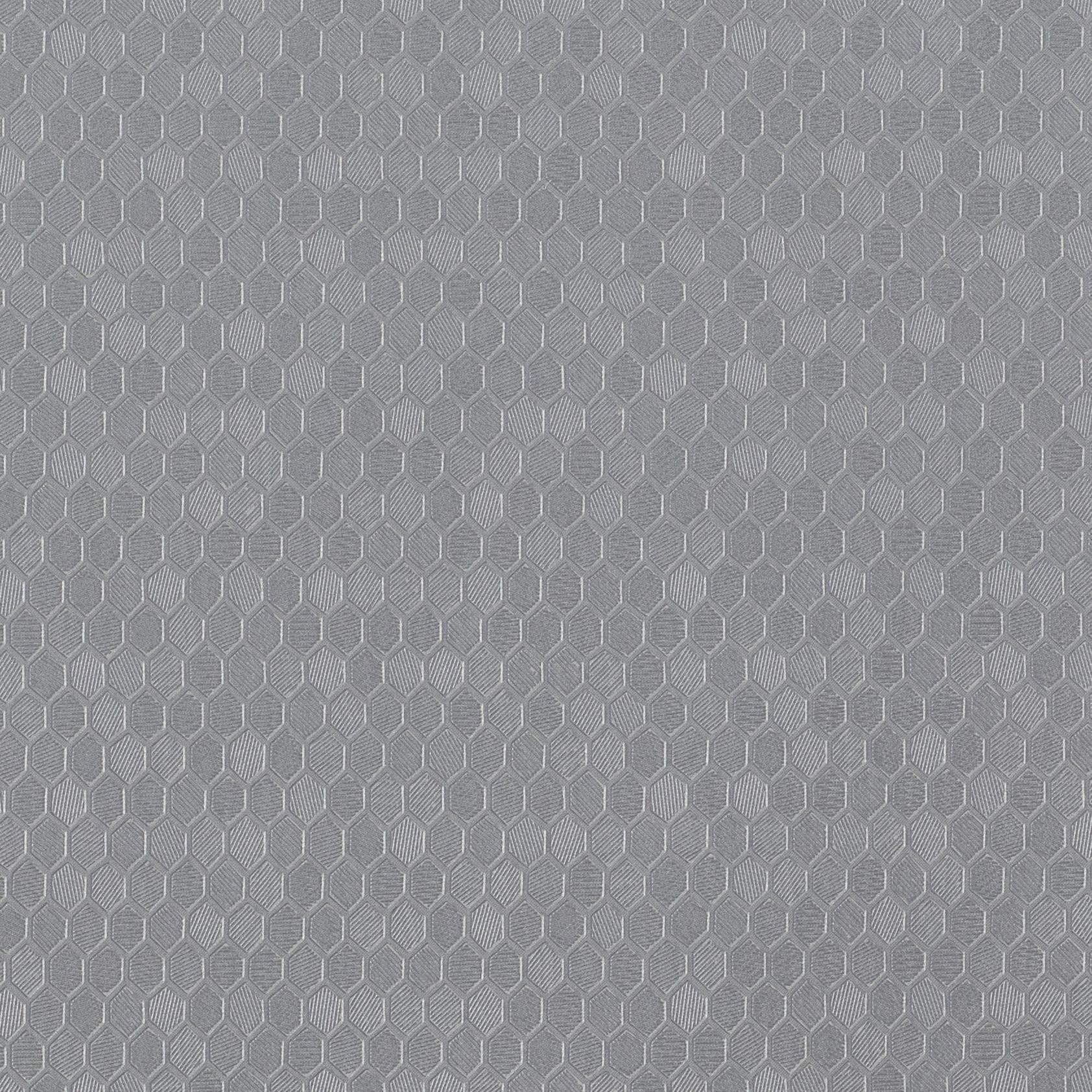 Hexx Silver Vinyl Fabric Jt S Outdoor Fabrics In Canada