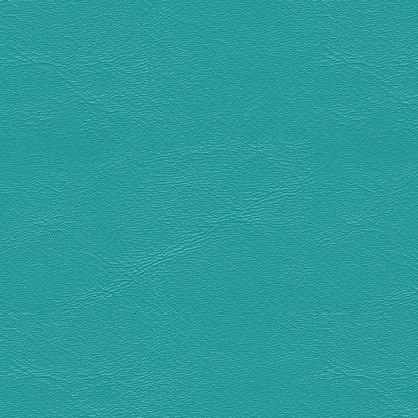 Islander Turqua Marine Vinyl Fabric - JT'S Outdoor Fabrics