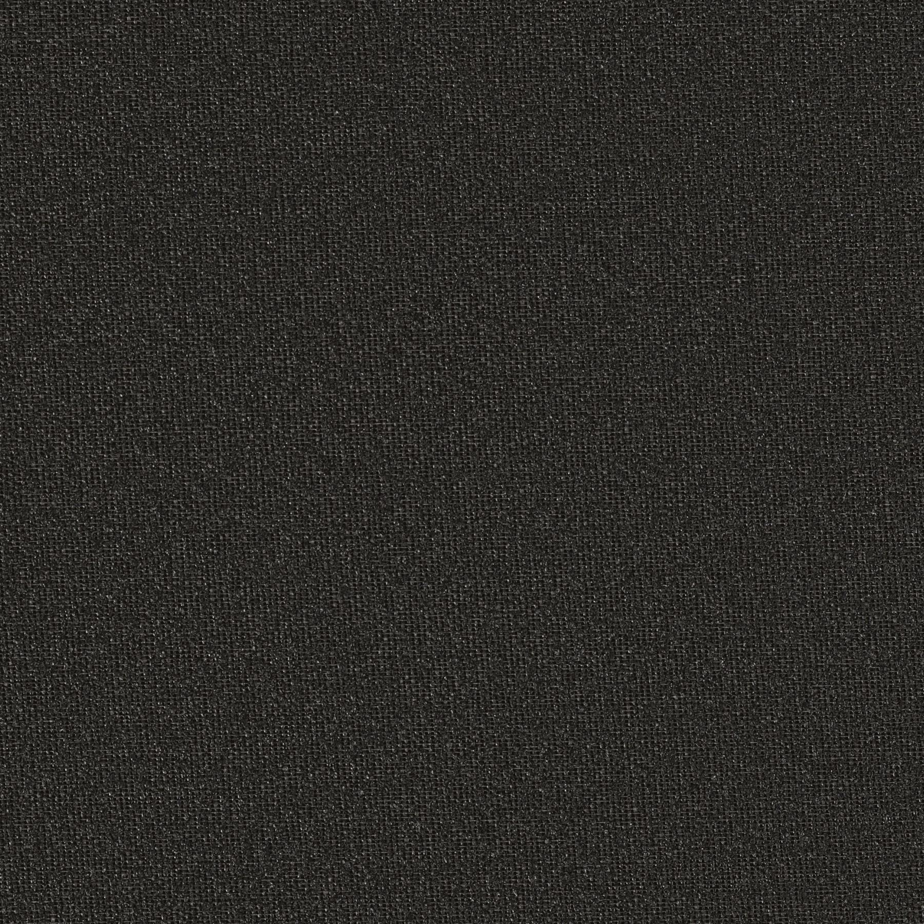 Black Marine Underliner Fabric Jt S Outdoor Fabrics In