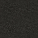 Marine Underliner Fabric - Black