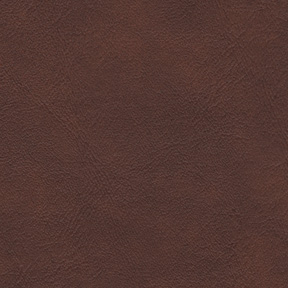Midship Brown Marine Grade Vinyl