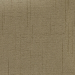 Overshadow Vinyl Fabric - Antelope