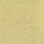 Overshadow Vinyl Fabric - Banana Daiquiri