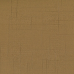 Overshadow Vinyl Fabric - Brazen Raisin