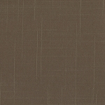 Overshadow Vinyl Fabric - Coca Mocha