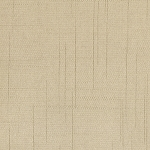 Overshadow Vinyl Fabric - Cookie Crumbs