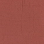 Overshadow Vinyl Fabric - Coral Cove