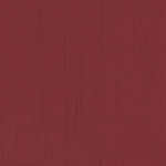 Overshadow Vinyl Fabric - Molton