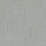 Overshadow Vinyl Fabric - Silver Screen