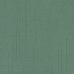 Overshadow Vinyl Fabric - State Mint