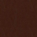 Premier Faux Leather - Brick