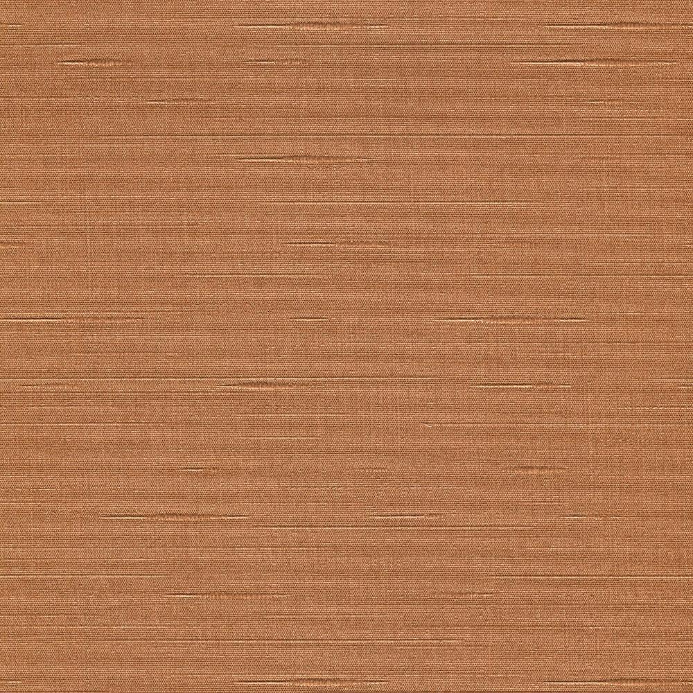 Vinyl Furniture Upholstery Fabrics