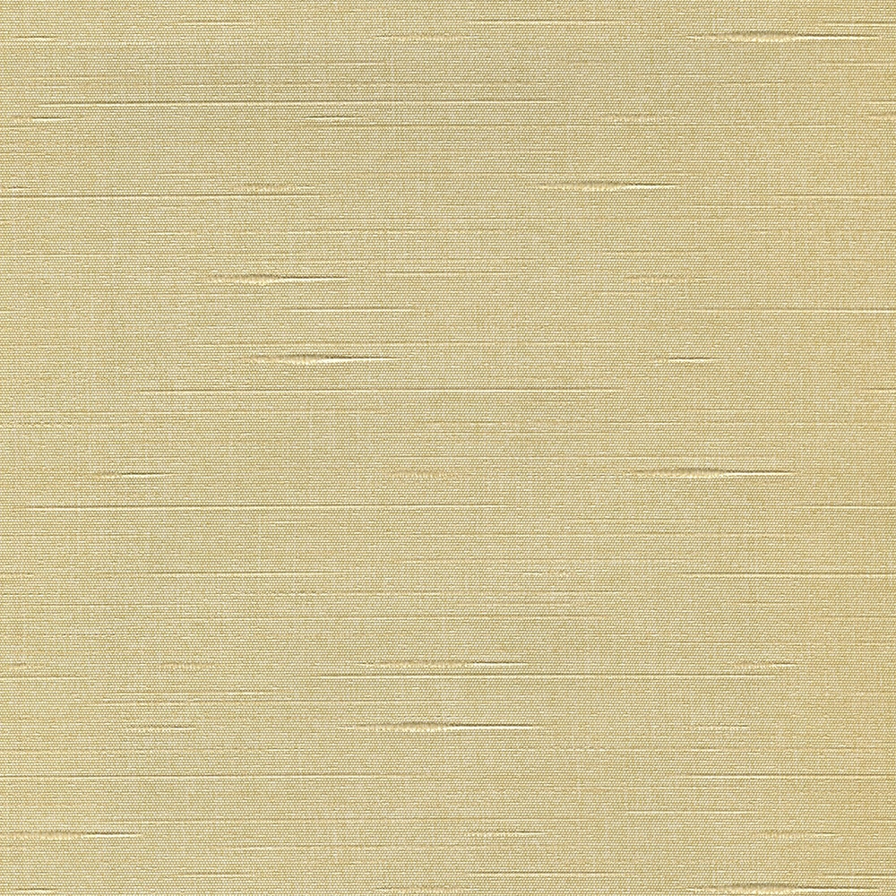 Surrey Enduratex Palomino Vinyl Fabric Jt S Outdoor