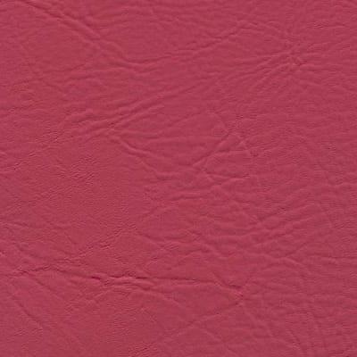 Tradewinds Monte Carlo Vinyl Fabric - JT'S Outdoor Fabrics