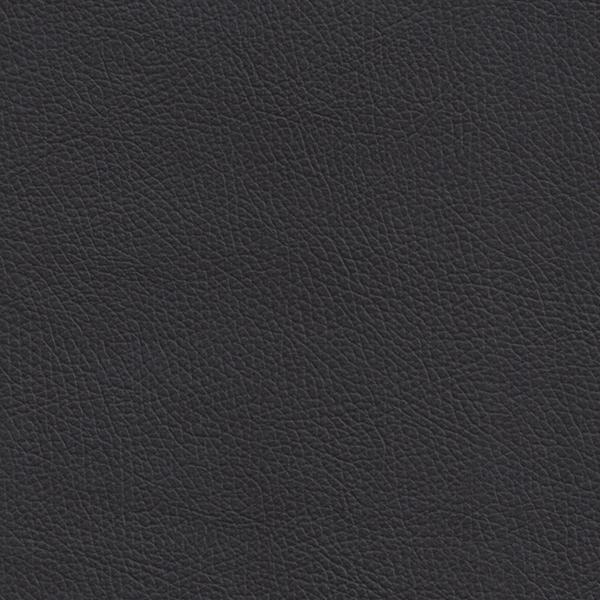 Verona Charcoal Black Automotive Vinyl Fabric Jt S