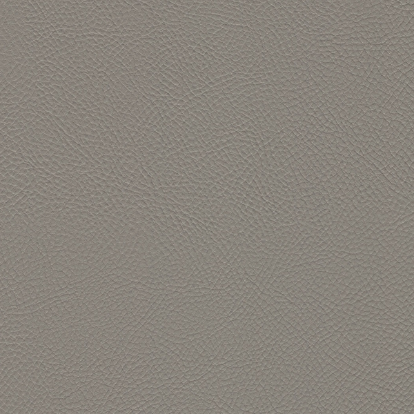 Verona Medium Light Stone Automotive Vinyl Fabric Jt S