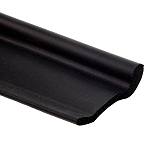Extreme Edge Seal - Black