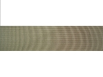1.2 mm Nylon Webbing - Olive