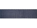 1.35 mm Polypropylene Webbing - Navy