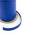 3/4'' Stamoid Double Fold Binding - Royal Blue