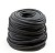 Synthetic Rubber Rope - 3/8""