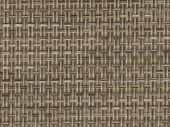 Infinity Vinyl Flooring Basket Weave JTS Outdoor Fabrics In - Basket weave vinyl flooring