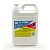 Iosso® Concentrate Water Repellent - Gallon