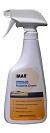 IMAR™ Strataglass Protective Cleaner