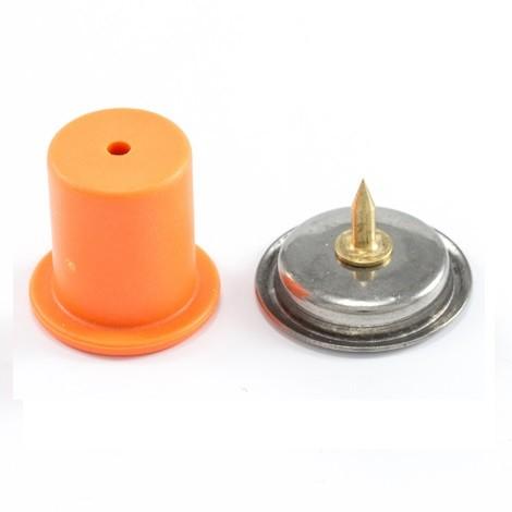Q-Snap Install Pin