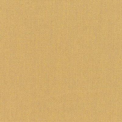 Sunbrella Canvas Brass 5484 0000 Jt S, Outdoor Canvas Fabric Canada