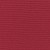 Sunbrella Outdoor Furniture Fabric - Canvas Burgundy 5436-0000