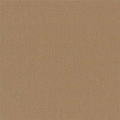 Sunbrella Canvas Camel 5468 0000 Jt S, Outdoor Canvas Fabric Canada
